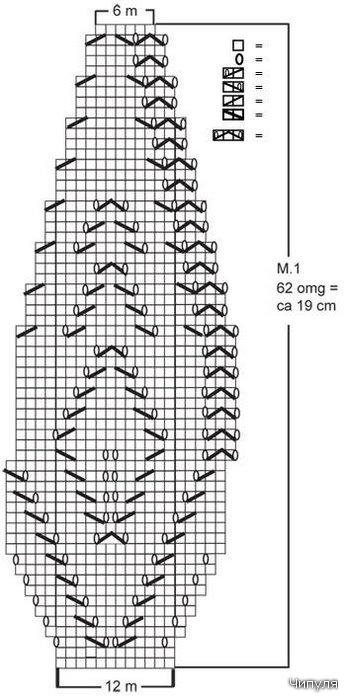 3720, розовый DROPS чулочные спицы и круговые спицы 3,5 (40 см) - Плотность вязания : 23 п. х 32 р лицевой.