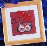 Схемы вышивок крестом скачать бесплатно scheme for embroidery download free patterns.