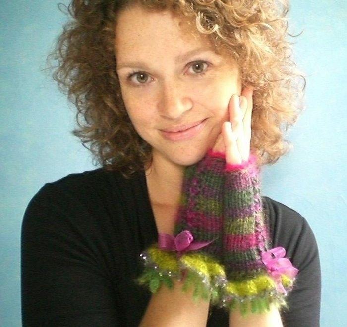 Схемы вязания свитеров для девушек спицами