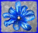 цветик-синецветик 1