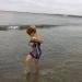 море 2010