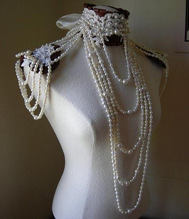 Интересные идеи для модниц и рукодельниц. Море трафика!