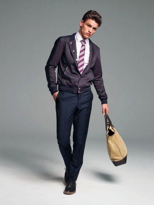 Интернет магазин чемоданов.  Сумки Sabellino, мужские портфели, мужские.
