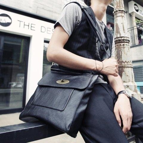 Женские сумки дешевые магазины: сумки оптом саратов.