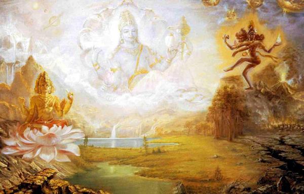 http://img0.liveinternet.ru/images/attach/b/0/10342/10342568_brahma_vishnu_shiva_500.jpg