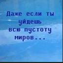 (128x128, 9Kb)