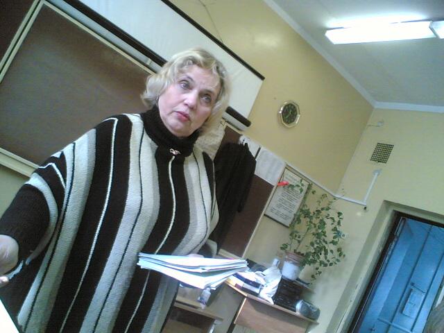 смешные фото учителя