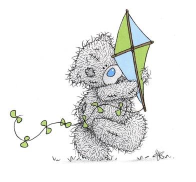www.MeToYou.Mole.ru - всё о мишках Тедди (Tatty Teddy Bears Me To You)
