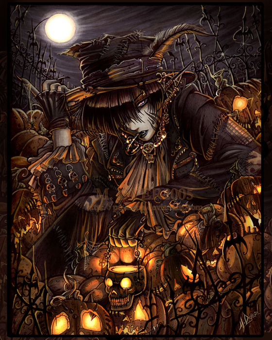 __King_of_the_Pumpkin_Patch__by_pu_sama (560x700, 229Kb)