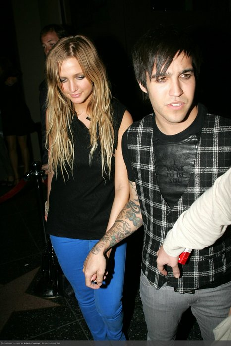 pete-wentz-ashlee-simpson-sex-dirty-talk