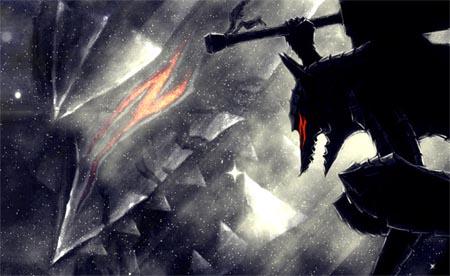 http://img0.liveinternet.ru/images/attach/b/1/17606/17606588_Hollow4.jpg
