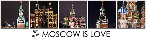 9176552_9151188_MOSCOW (470x129, 110Kb)