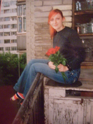 http://img0.liveinternet.ru/images/attach/b/1/4570/4570120_DSCI3024.JPG