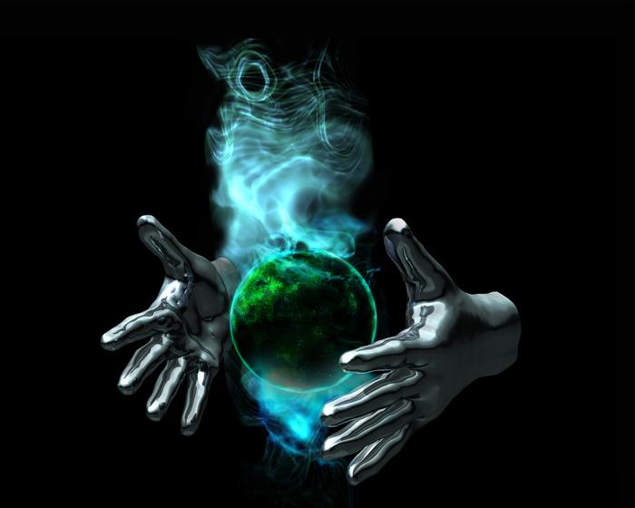 часть магические руки картинки сети продолжает набирать