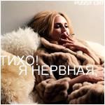 http://img0.liveinternet.ru/images/attach/b/1/8182/8182773_1079637_1874722.jpg