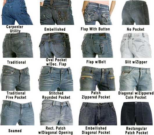 люблю и джинсы болтающиеся на попе (так уж повелось, хотя сейчас все.
