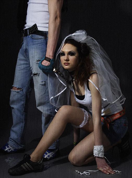 Фото девушки в ошейнике, самые длинные члены секс с неграми