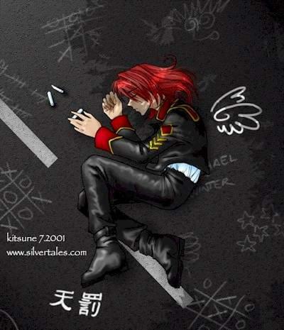 http://img0.liveinternet.ru/images/attach/b/2/22/603/22603588_4416267.jpg