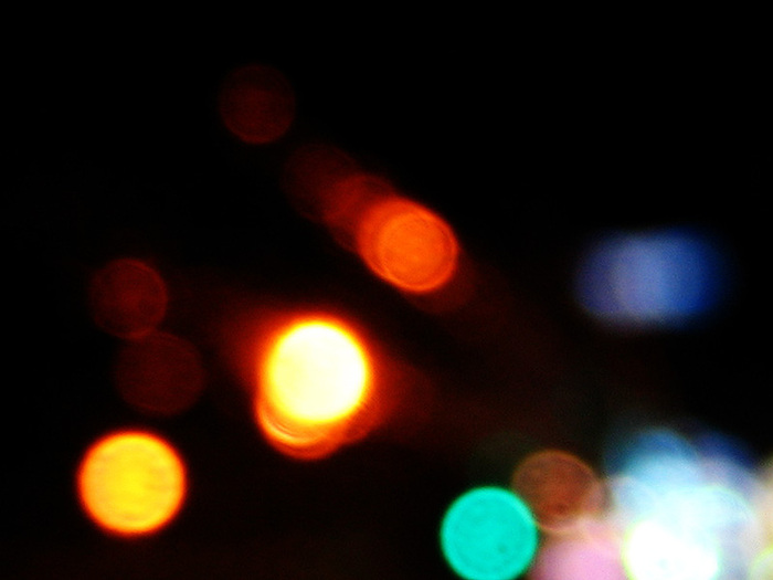 Картинки блики на темном фоне | Блики на черном фоне. Желтый блики ... | 525x700