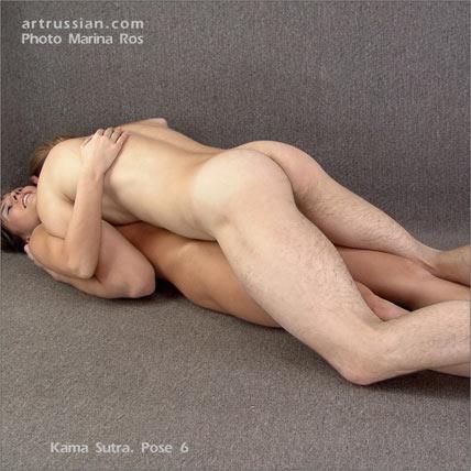 Фото евреи бабы ставят ноги на тело мужиков сперма клиторе частное