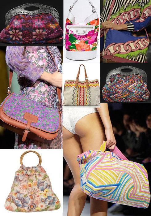Фиолетовое производство сумок из кожи закажет комбинированных интерьеры...