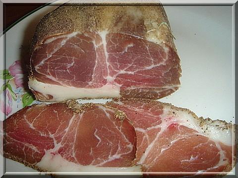 Советы и рекомендации по вялению мяса в домашних условиях.