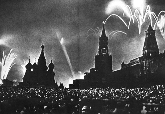 http://img0.liveinternet.ru/images/attach/b/2/24/439/24439980_1945_41.jpg