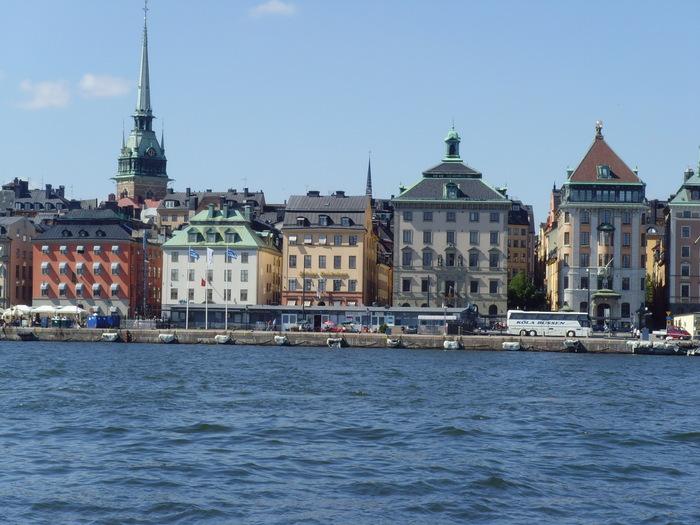Швеция 128 (700x525, 134Kb)