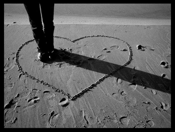 Декретный, картинки про любовь и предательство с надписью
