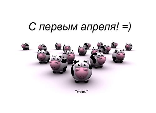 6989669_6984639_4 (500x364, 84Kb)