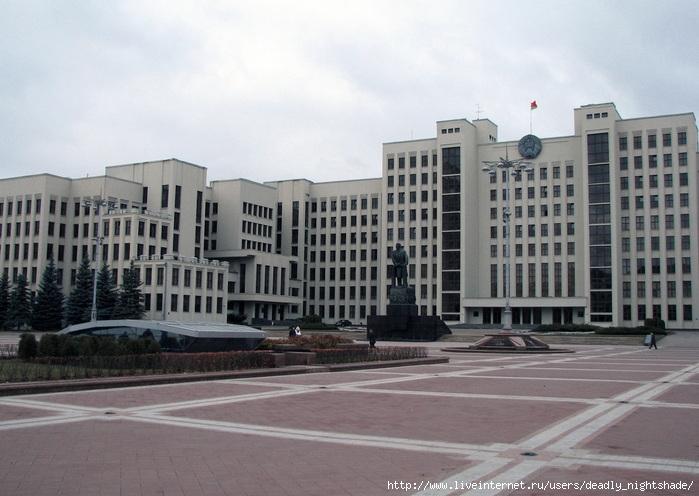 казино в белоруссии онлайн