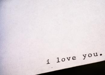 910205_i_love_you__by_mydevianhtart (348x248, 15Kb)