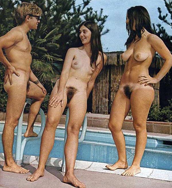 nudismlife-six-photos