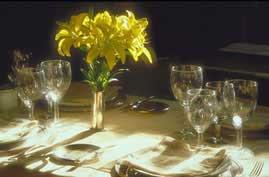 Винный этикет: правила сервировки вина, рекомендации по сочетанию вин и...