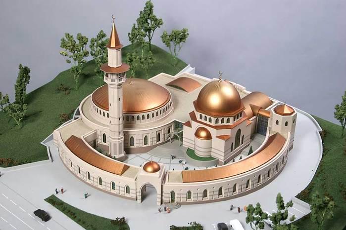 устройство работает план постройки мечети красивый фото закреплён никакими регламентами