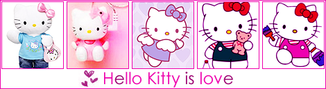 1198255189_9443833_1195893872_4571656_194018_1188568079_hellokitty (470x129, 66Kb)