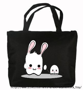 Остаток: В наличии.  Шьем сами Дизайнерская сумочка Малина D&M.