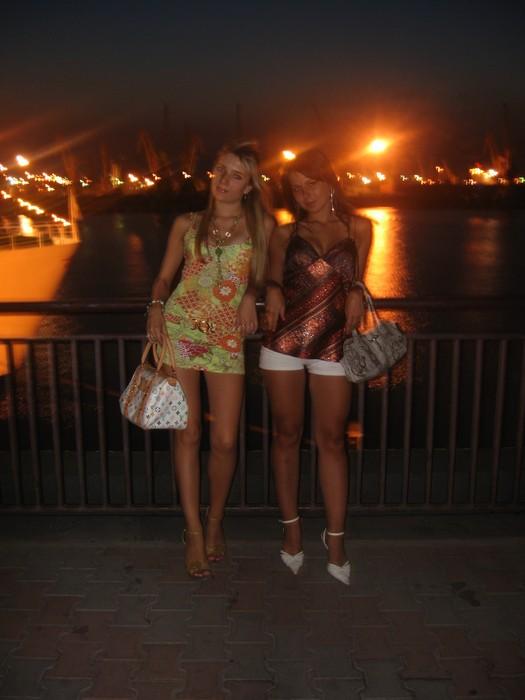 Где снять девушку на ночь новый город ульяновск