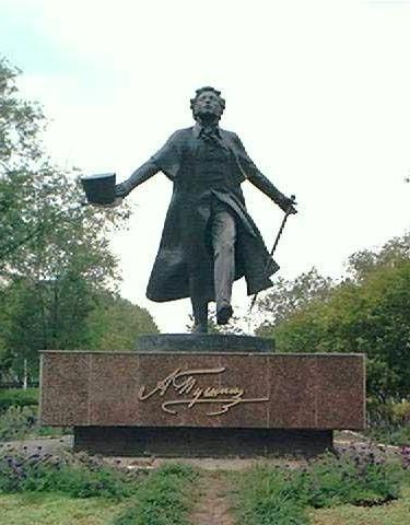 Изготовление фото на памятник photoshop доклад памятники цена волгоград ул