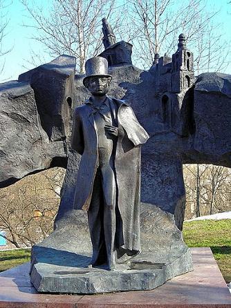 Памятники в витебске цены Жуковский памятники минск изготовление 8 кг теста для торта требуется 750 г