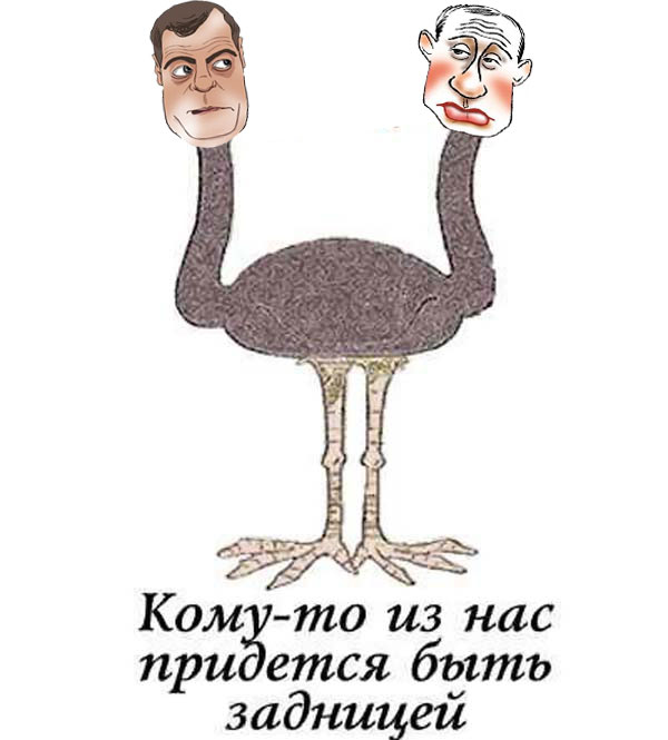 В Украине ВИЧ инфицированы почти 244 тысячи человек, - Супрун - Цензор.НЕТ 709