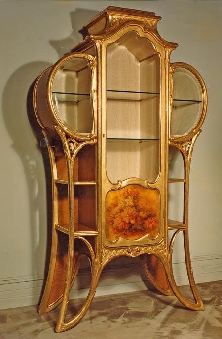 art nouveau meubles barcelona art nouveau. Black Bedroom Furniture Sets. Home Design Ideas