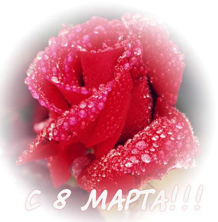 http://img0.liveinternet.ru/images/attach/b/3/19/850/19850461_18978846_pic0475.jpg