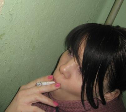 Проституток сосут 11 летние проститутки