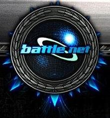 Battle.Net версия 2.0