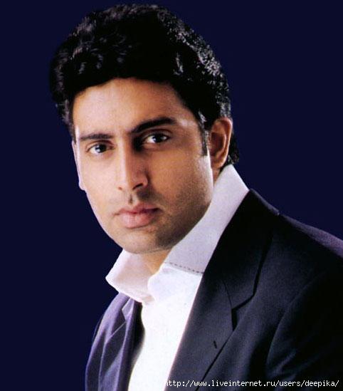 Abhishek Bachchan / Абхишек Баччан. Обсуждение на LiveInternet ...