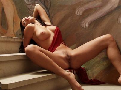Стихи горячий секс и нежная любовь