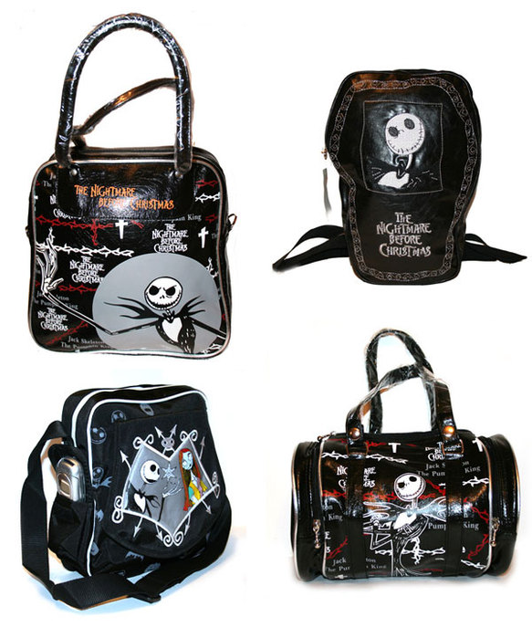 Молодежные кожаные мужские сумки на плечо недорого - интернет-магазин...