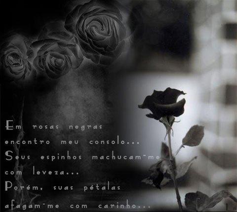 Черно-белые картинки с надписями про смерть, приколы