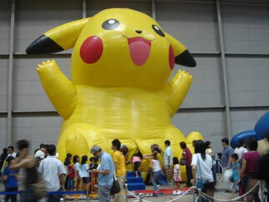 http://img0.liveinternet.ru/images/attach/b/3/22/457/22457181_pikachuisalittleloosesmall.jpg